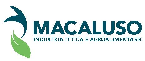 Macaluso Spa